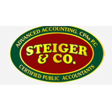 Advanced Accounting CPAs PC-Steiger &Co