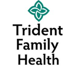 Trident Family Health