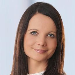 Michele Wieczorek