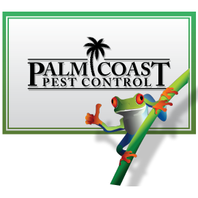 Palm Coast Pest Control image 0