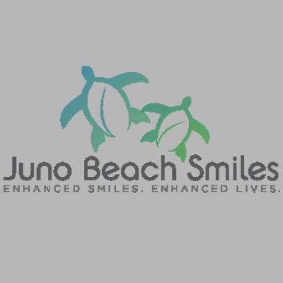 Juno Beach Smiles