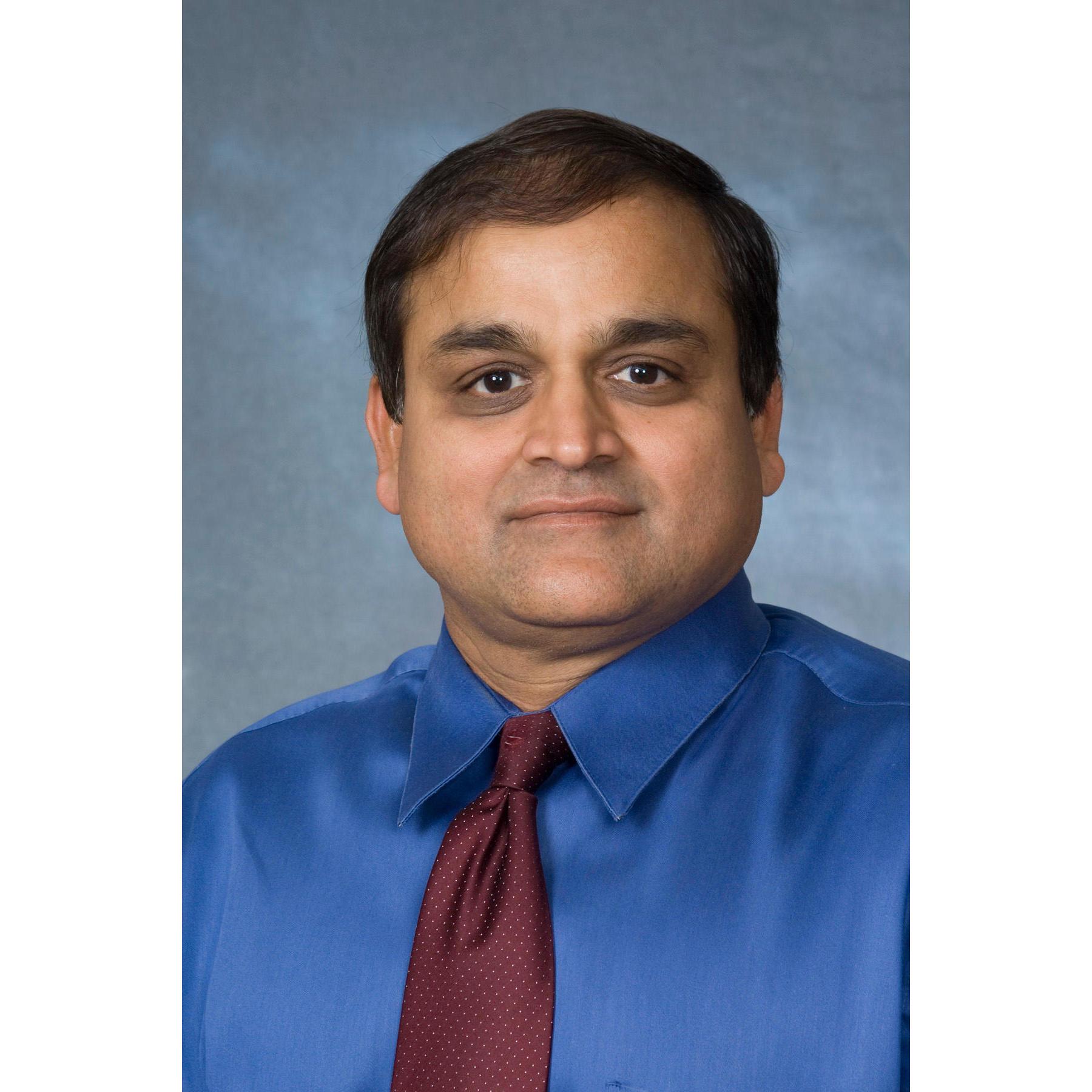 Dineshkumar Patel