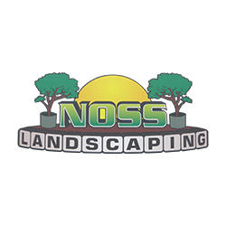 Noss Landscaping image 10