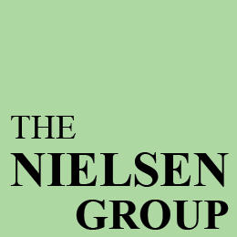 The Nielsen Group image 0