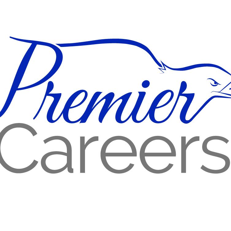 Premier Careers Inc.
