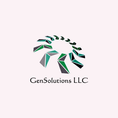 Gensolutions LLC