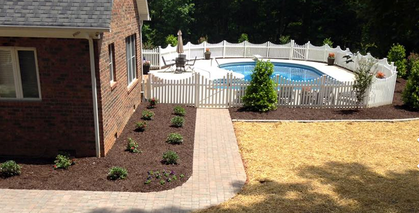 Lakeview Farms Landscaping & Maintenance, Inc. image 4
