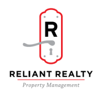 Reliant Realty Property Management