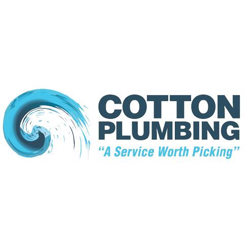 Plumber in TX Katy 77494 Cotton Plumbing Company 11511 Gaston Rd A106 (281)391-1972