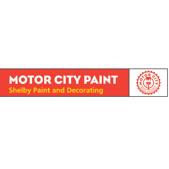 Shelby Paint & Decorating- Motor City Paint image 1