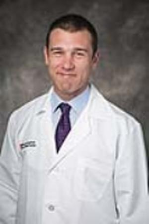 Paolo Caimi, MD - UH Landerbrook Health Center image 0
