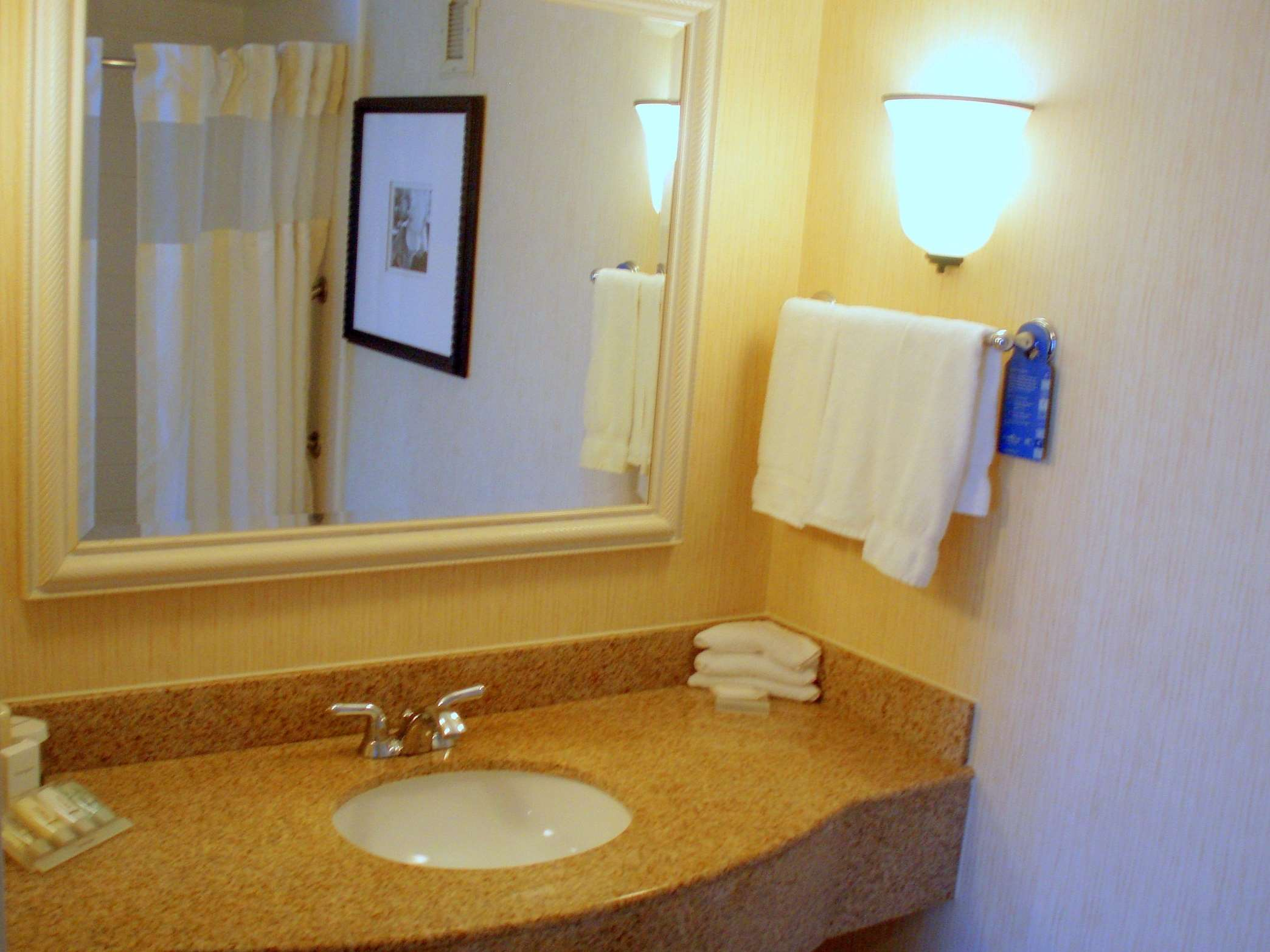 Hilton Garden Inn Saratoga Springs 125 South Broadway Saratoga ...