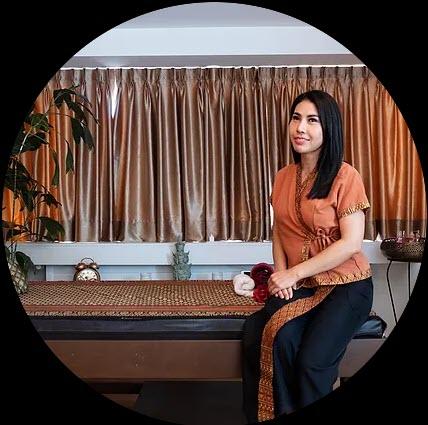 AURA Massage & Beauty