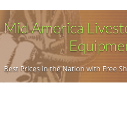 Mid America Live Stock Equipment image 3