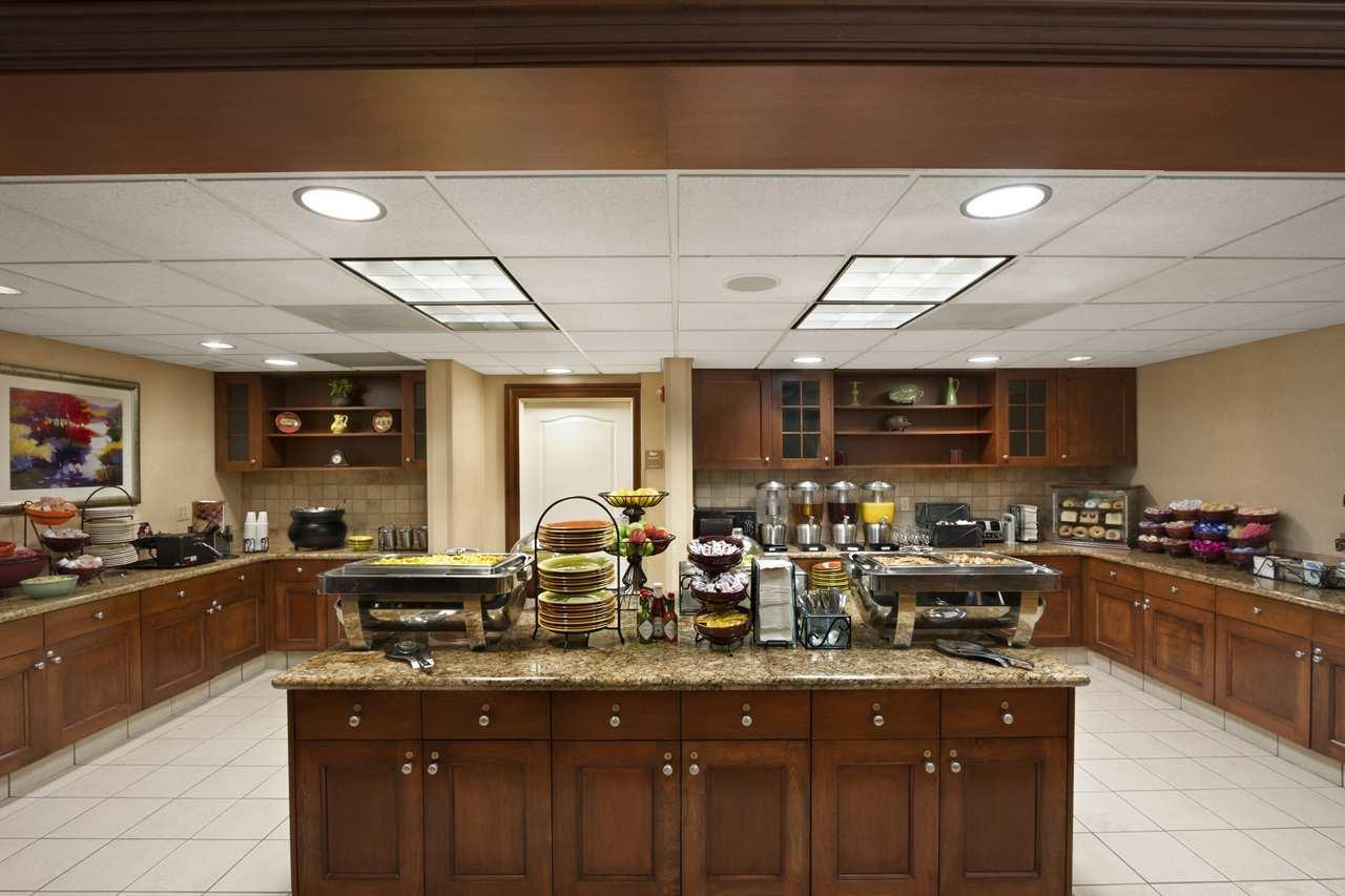 Homewood Suites by Hilton Dulles-North/Loudoun image 3