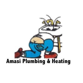 Amasi Plumbing & Heating