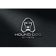 Hound Dog Sports image 0