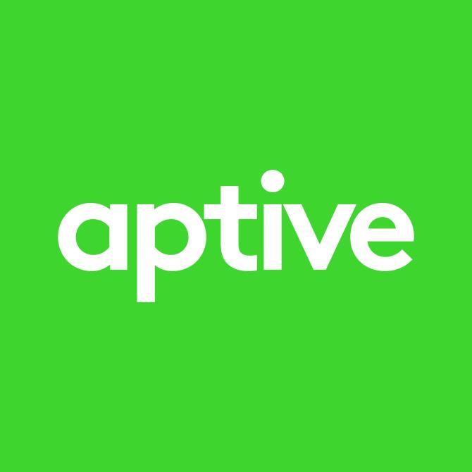 Aptive Environmental