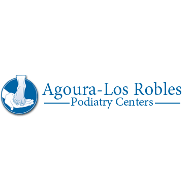 Agoura Los Robles Podiatry Centers - Ag