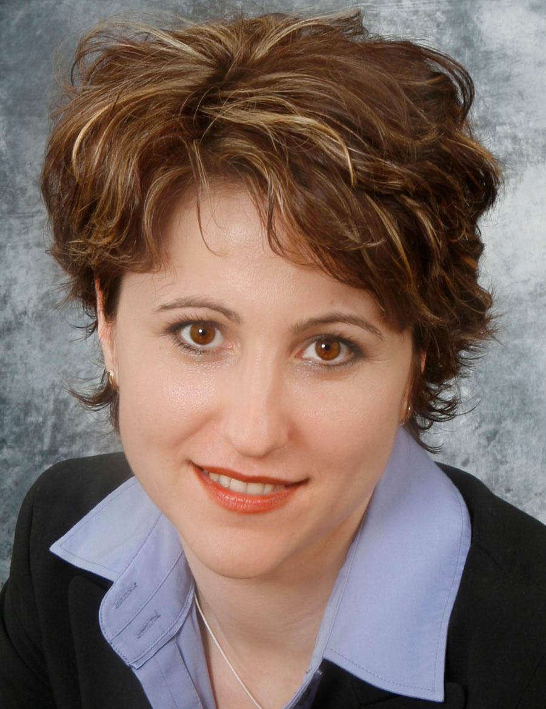 Allstate Insurance Agent: Maggie Barashka image 0
