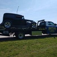 AnyTime Towing & Recovery LLC image 6