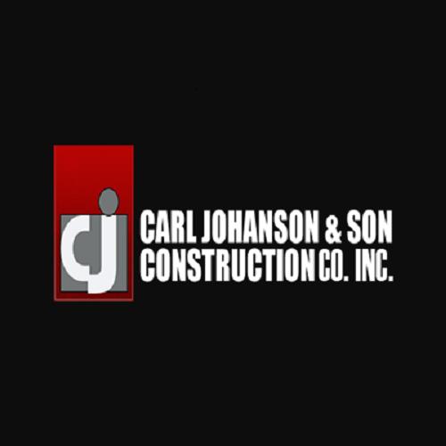 Carl Johanson & Son Construction Co Inc