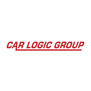 car logic group llc