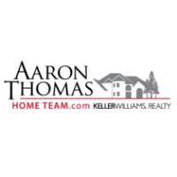Aaron Thomas Home Team