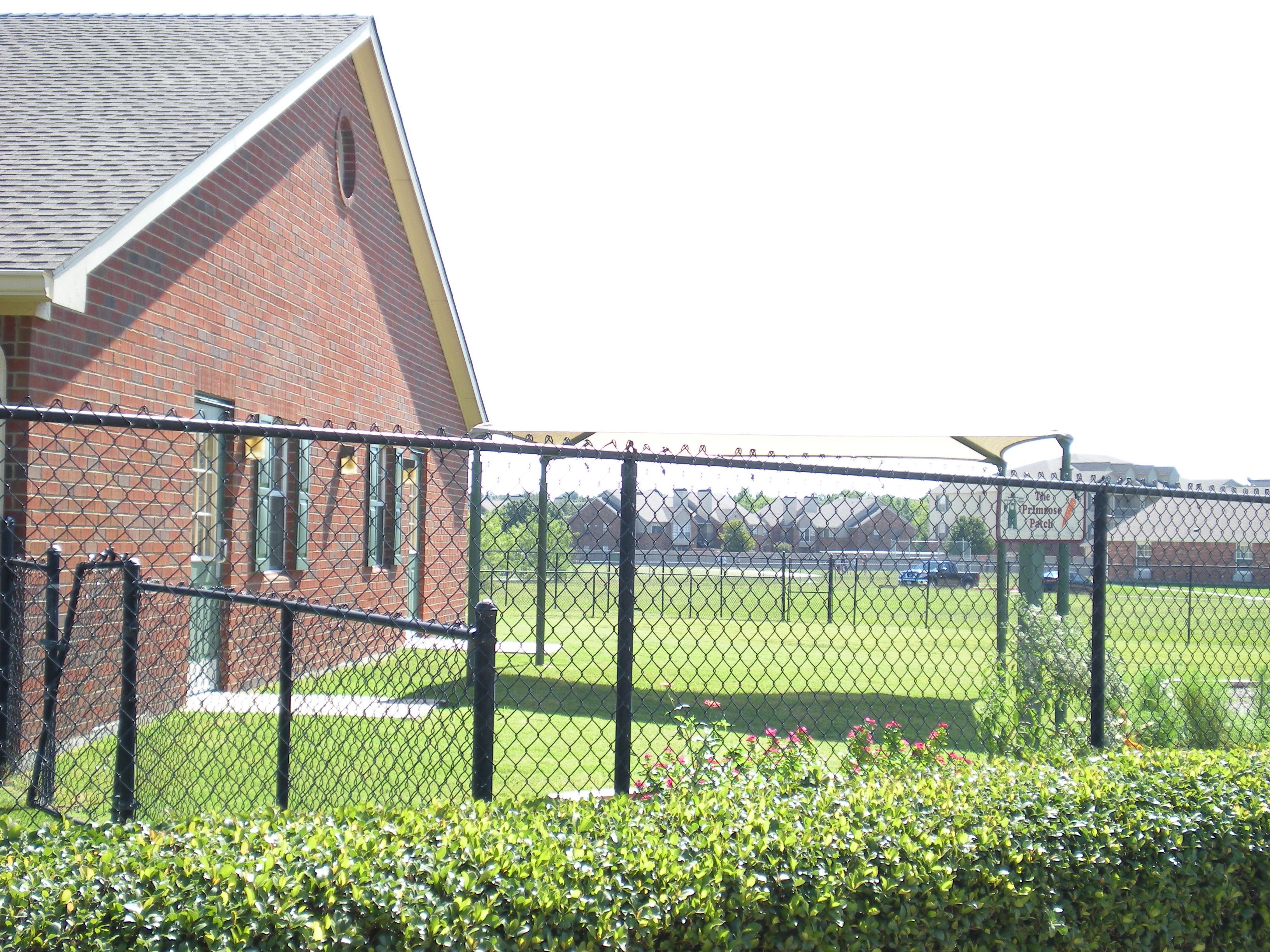 Primrose School of North Lewisville image 7