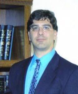 Thomas R. Breeden, P.C. image 2