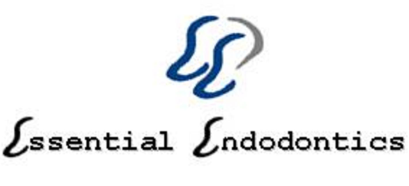 Essential Endodontics