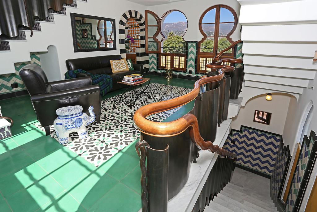 Paradise Retreats Property Management image 21