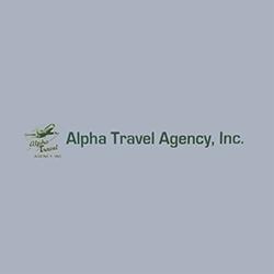 Alpha Travel Insurance Agency