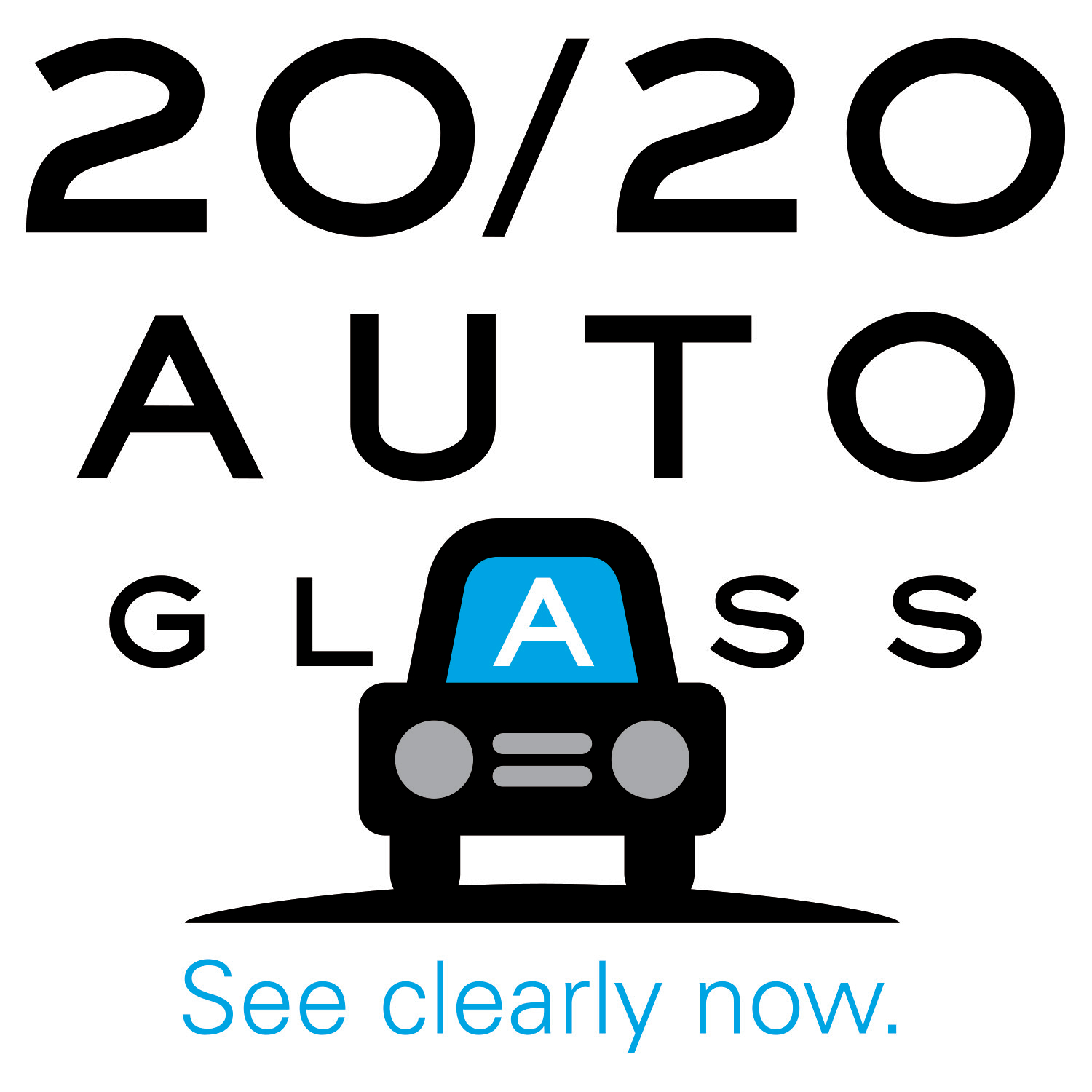 20/20 Auto Glass Greenville