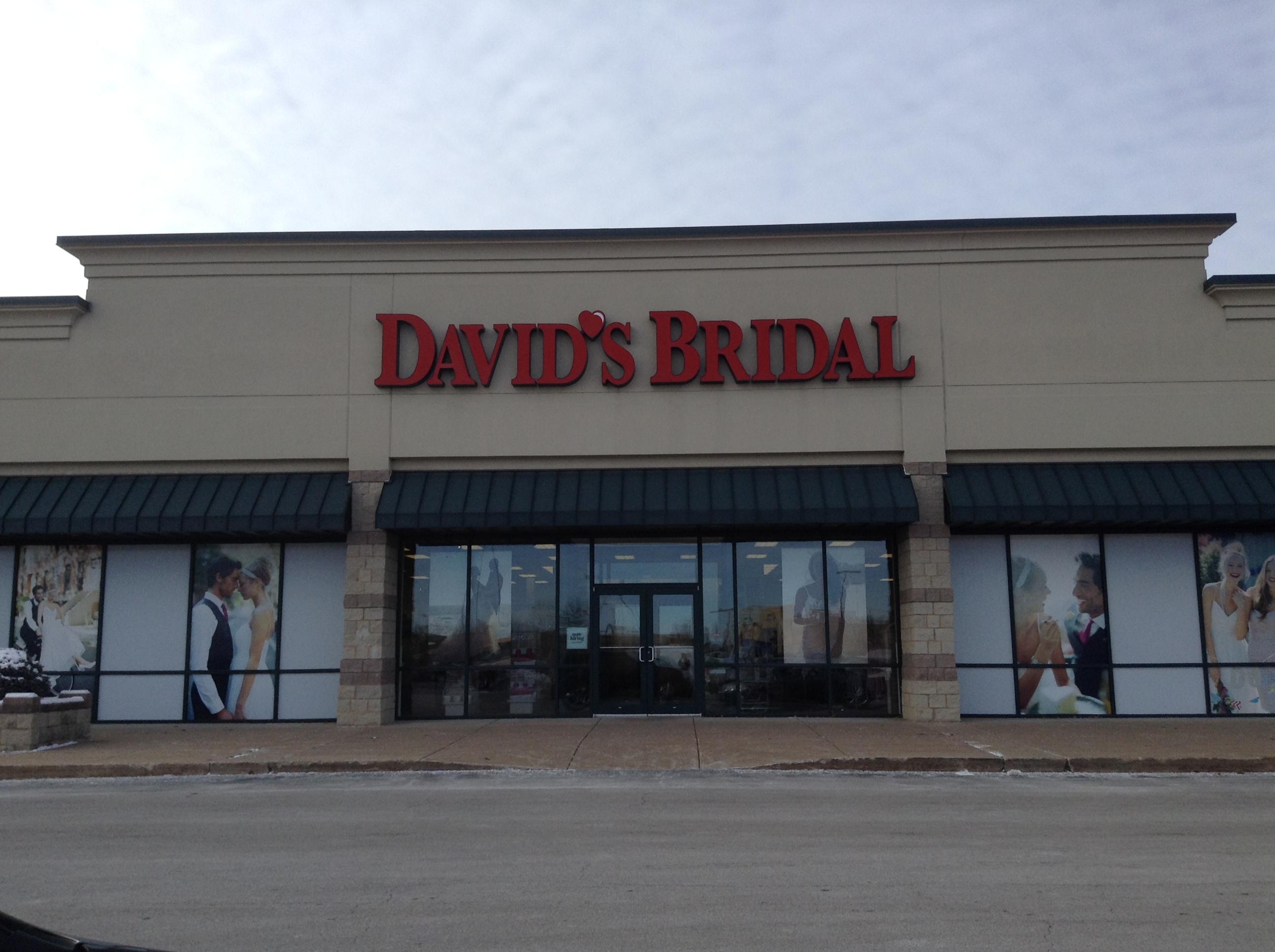 Davenport Iowa Shoe Stores