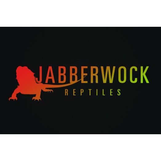 Jabberwock Reptiles