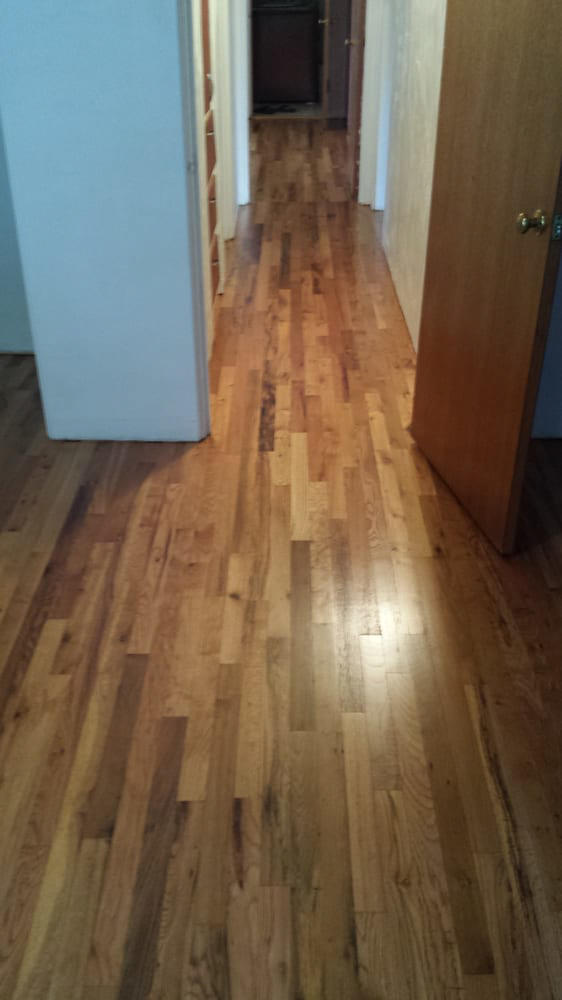 Sharp Wood Floors image 84