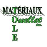 Matériaux tôle Ouellet à Québec