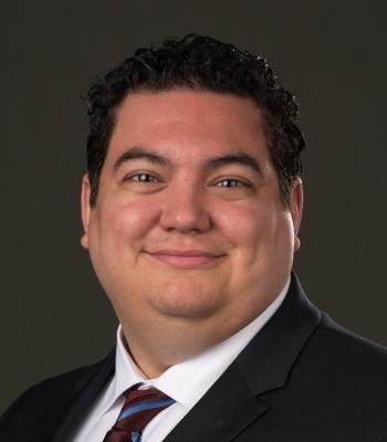 Allstate Insurance Agent: Isaac Ornelas in Pharr, TX 78577 ...