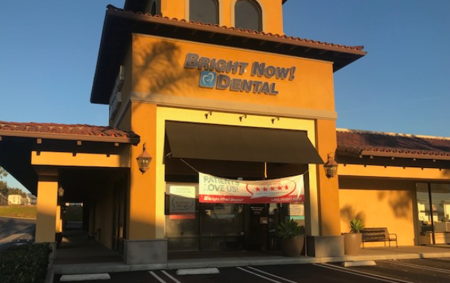 Bright Now! Dental in San Marcos, CA, photo #3