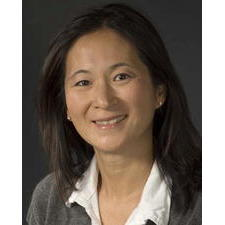 Grace Chia-Jong Lee, MD