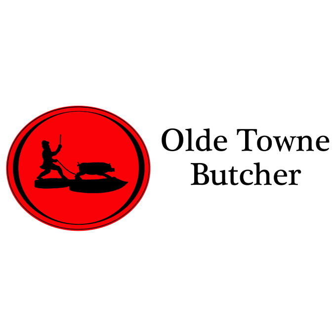 Olde Towne Butcher