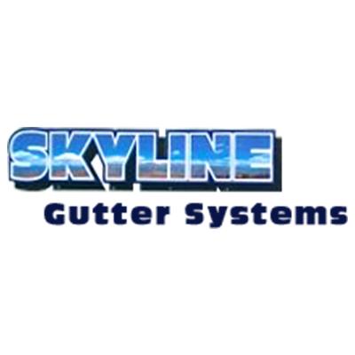 Skyline Gutter Systems image 5