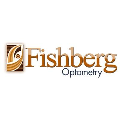 Fishberg Optometry