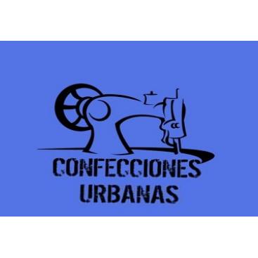 CONFECCIONES URBANAS