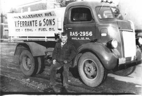 Ferrante & Sons image 1