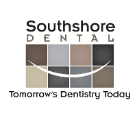 Southshore Dental