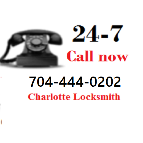 Charlotte Locksmith Charlotte Nc Business Directory