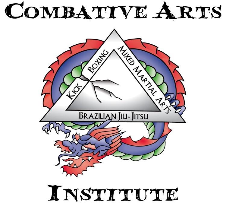 Combative Arts Institute image 1