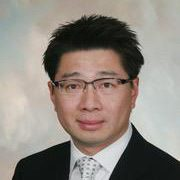 Andrew Chan - TD Wealth Private Investment Advice
